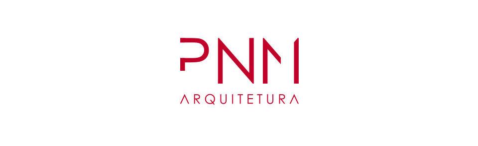 PNM Arquitetura